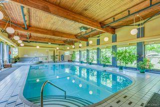 Photo 8: 104 620 Toronto Street in VICTORIA: Vi James Bay Condo Apartment for sale (Victoria)  : MLS®# 426363
