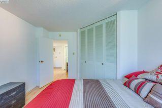 Photo 18: 104 620 Toronto Street in VICTORIA: Vi James Bay Condo Apartment for sale (Victoria)  : MLS®# 426363
