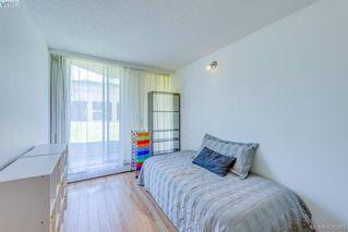 Photo 20: 104 620 Toronto Street in VICTORIA: Vi James Bay Condo Apartment for sale (Victoria)  : MLS®# 426363