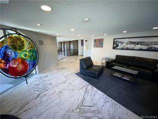 Photo 2: 104 620 Toronto Street in VICTORIA: Vi James Bay Condo Apartment for sale (Victoria)  : MLS®# 426363
