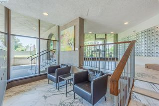 Photo 10: 104 620 Toronto Street in VICTORIA: Vi James Bay Condo Apartment for sale (Victoria)  : MLS®# 426363