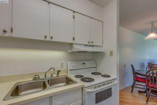 Photo 22: 104 620 Toronto Street in VICTORIA: Vi James Bay Condo Apartment for sale (Victoria)  : MLS®# 426363