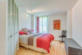 Photo 17: 104 620 Toronto Street in VICTORIA: Vi James Bay Condo Apartment for sale (Victoria)  : MLS®# 426363