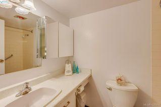 Photo 24: 104 620 Toronto Street in VICTORIA: Vi James Bay Condo Apartment for sale (Victoria)  : MLS®# 426363