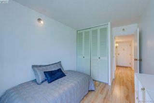 Photo 21: 104 620 Toronto Street in VICTORIA: Vi James Bay Condo Apartment for sale (Victoria)  : MLS®# 426363