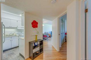 Photo 19: 104 620 Toronto Street in VICTORIA: Vi James Bay Condo Apartment for sale (Victoria)  : MLS®# 426363