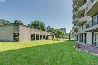 Photo 5: 104 620 Toronto Street in VICTORIA: Vi James Bay Condo Apartment for sale (Victoria)  : MLS®# 426363