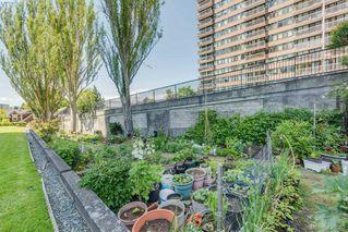 Photo 26: 104 620 Toronto Street in VICTORIA: Vi James Bay Condo Apartment for sale (Victoria)  : MLS®# 426363