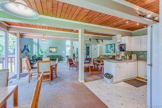 Photo 6: 104 620 Toronto Street in VICTORIA: Vi James Bay Condo Apartment for sale (Victoria)  : MLS®# 426363