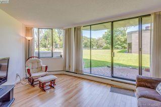 Photo 12: 104 620 Toronto Street in VICTORIA: Vi James Bay Condo Apartment for sale (Victoria)  : MLS®# 426363