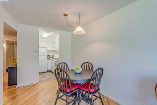 Photo 16: 104 620 Toronto Street in VICTORIA: Vi James Bay Condo Apartment for sale (Victoria)  : MLS®# 426363