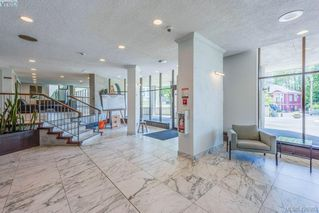 Photo 9: 104 620 Toronto Street in VICTORIA: Vi James Bay Condo Apartment for sale (Victoria)  : MLS®# 426363