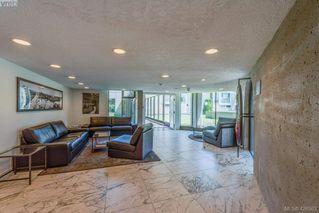 Photo 11: 104 620 Toronto Street in VICTORIA: Vi James Bay Condo Apartment for sale (Victoria)  : MLS®# 426363