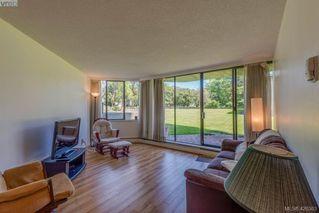 Photo 14: 104 620 Toronto Street in VICTORIA: Vi James Bay Condo Apartment for sale (Victoria)  : MLS®# 426363
