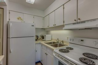 Photo 23: 104 620 Toronto Street in VICTORIA: Vi James Bay Condo Apartment for sale (Victoria)  : MLS®# 426363