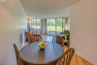 Photo 15: 104 620 Toronto Street in VICTORIA: Vi James Bay Condo Apartment for sale (Victoria)  : MLS®# 426363