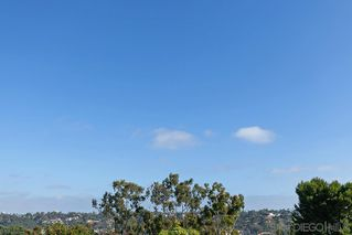 Photo 13: MISSION VALLEY Condo for sale : 3 bedrooms : 6208 Caminito Marcial in San Diego