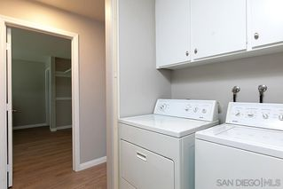 Photo 22: MISSION VALLEY Condo for sale : 3 bedrooms : 6208 Caminito Marcial in San Diego