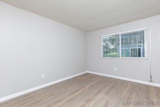 Photo 18: MISSION VALLEY Condo for sale : 3 bedrooms : 6208 Caminito Marcial in San Diego