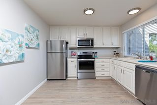Photo 3: MISSION VALLEY Condo for sale : 3 bedrooms : 6208 Caminito Marcial in San Diego