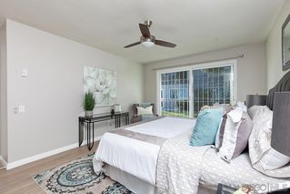 Photo 15: MISSION VALLEY Condo for sale : 3 bedrooms : 6208 Caminito Marcial in San Diego