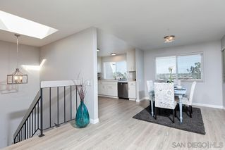 Photo 9: MISSION VALLEY Condo for sale : 3 bedrooms : 6208 Caminito Marcial in San Diego