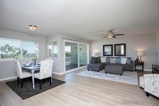 Photo 6: MISSION VALLEY Condo for sale : 3 bedrooms : 6208 Caminito Marcial in San Diego