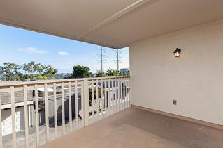 Photo 10: MISSION VALLEY Condo for sale : 3 bedrooms : 6208 Caminito Marcial in San Diego