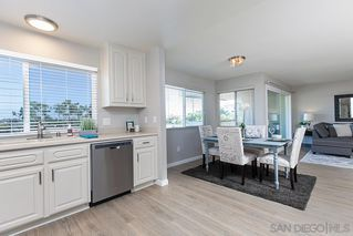 Photo 4: MISSION VALLEY Condo for sale : 3 bedrooms : 6208 Caminito Marcial in San Diego