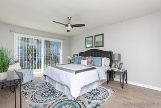 Photo 14: MISSION VALLEY Condo for sale : 3 bedrooms : 6208 Caminito Marcial in San Diego