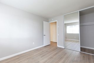 Photo 19: MISSION VALLEY Condo for sale : 3 bedrooms : 6208 Caminito Marcial in San Diego
