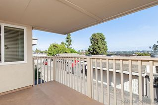 Photo 11: MISSION VALLEY Condo for sale : 3 bedrooms : 6208 Caminito Marcial in San Diego
