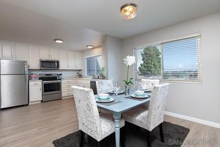 Photo 5: MISSION VALLEY Condo for sale : 3 bedrooms : 6208 Caminito Marcial in San Diego