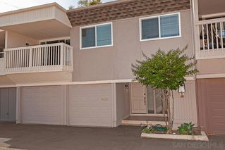 Photo 24: MISSION VALLEY Condo for sale : 3 bedrooms : 6208 Caminito Marcial in San Diego