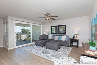 Photo 7: MISSION VALLEY Condo for sale : 3 bedrooms : 6208 Caminito Marcial in San Diego