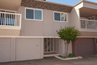 Photo 25: MISSION VALLEY Condo for sale : 3 bedrooms : 6208 Caminito Marcial in San Diego