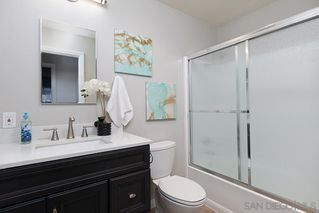 Photo 21: MISSION VALLEY Condo for sale : 3 bedrooms : 6208 Caminito Marcial in San Diego