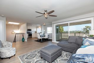Photo 8: MISSION VALLEY Condo for sale : 3 bedrooms : 6208 Caminito Marcial in San Diego