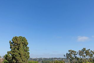 Photo 12: MISSION VALLEY Condo for sale : 3 bedrooms : 6208 Caminito Marcial in San Diego