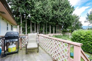 Photo 4: 2147 RINDALL Avenue in Port Coquitlam: Central Pt Coquitlam House for sale : MLS®# R2468499