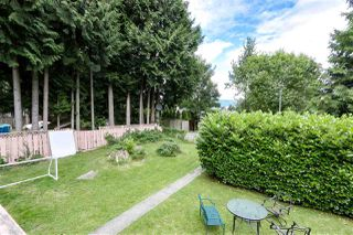 Photo 3: 2147 RINDALL Avenue in Port Coquitlam: Central Pt Coquitlam House for sale : MLS®# R2468499