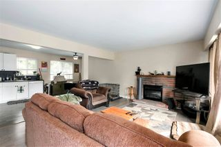 Photo 15: 2147 RINDALL Avenue in Port Coquitlam: Central Pt Coquitlam House for sale : MLS®# R2468499