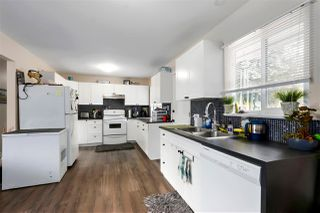 Photo 7: 2147 RINDALL Avenue in Port Coquitlam: Central Pt Coquitlam House for sale : MLS®# R2468499