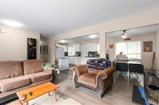 Photo 11: 2147 RINDALL Avenue in Port Coquitlam: Central Pt Coquitlam House for sale : MLS®# R2468499