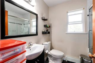 Photo 14: 2147 RINDALL Avenue in Port Coquitlam: Central Pt Coquitlam House for sale : MLS®# R2468499