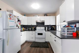 Photo 5: 2147 RINDALL Avenue in Port Coquitlam: Central Pt Coquitlam House for sale : MLS®# R2468499