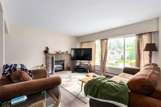 Photo 9: 2147 RINDALL Avenue in Port Coquitlam: Central Pt Coquitlam House for sale : MLS®# R2468499