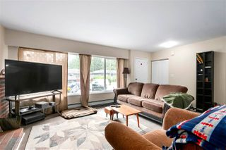 Photo 8: 2147 RINDALL Avenue in Port Coquitlam: Central Pt Coquitlam House for sale : MLS®# R2468499