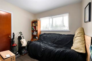 Photo 12: 2147 RINDALL Avenue in Port Coquitlam: Central Pt Coquitlam House for sale : MLS®# R2468499