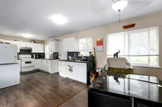 Photo 6: 2147 RINDALL Avenue in Port Coquitlam: Central Pt Coquitlam House for sale : MLS®# R2468499